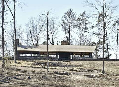 Tornado-ravaged Sleeping Giant State Park to reopen for