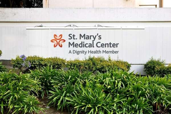 Doctors demand UCSF break ties with Catholic hospitals over