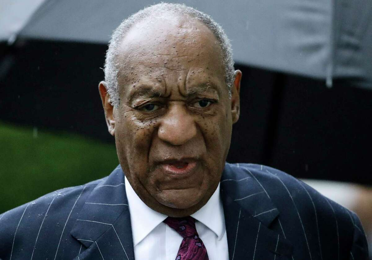 Proctors in Schenectady booked Bill Cosby three times in the 17 years since Philip Morris became CEO, all before dozens of women came forward with allegations of rape or other sexual assault. After the news spread, Morris said, Proctors would not have brought Cosby back.