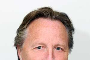 Greenwich Time columnist Bob Horton