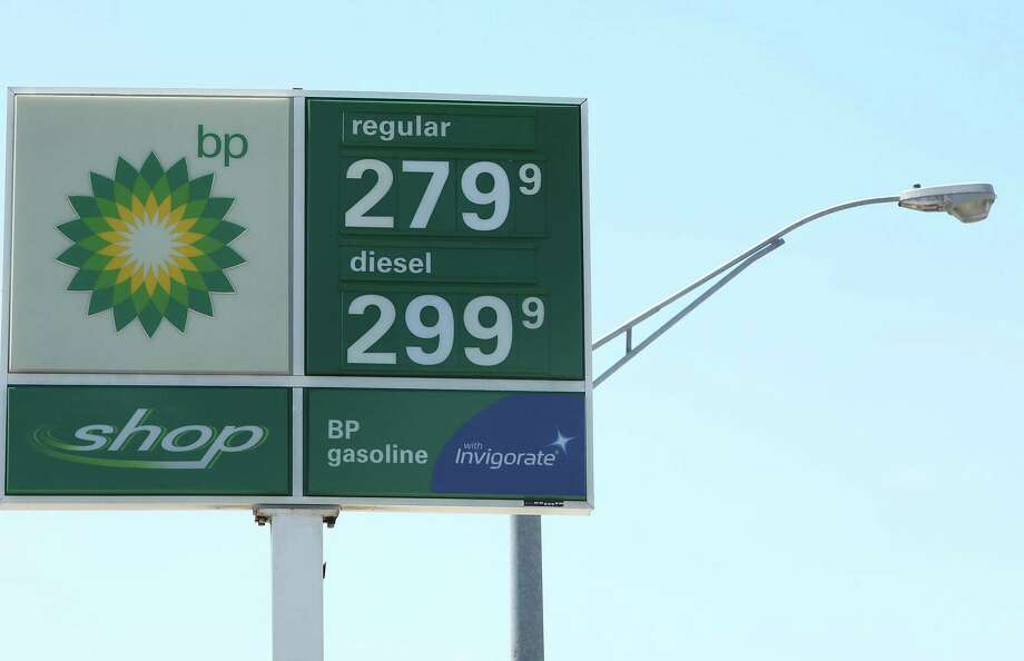 Gas Prices In Florida >> Two Months Of Rising Gas Prices Expected To Continue