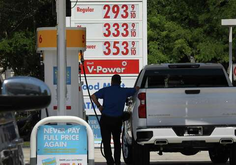Miami Gas Prices >> Two Months Of Rising Gas Prices Expected To Continue