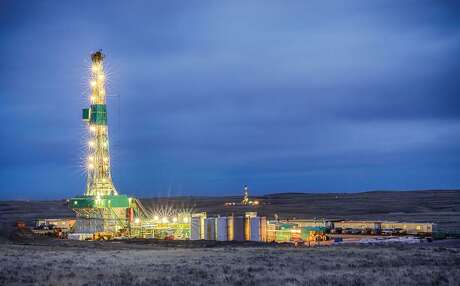 They're under 40 and they're drilling for oil in the Permian Basin of West Texas. Millennial-run oil company Double Eagle Energy Holdings III has received three drilling permits from the Railroad Commission of Texas for a trio of projects in Midland County.