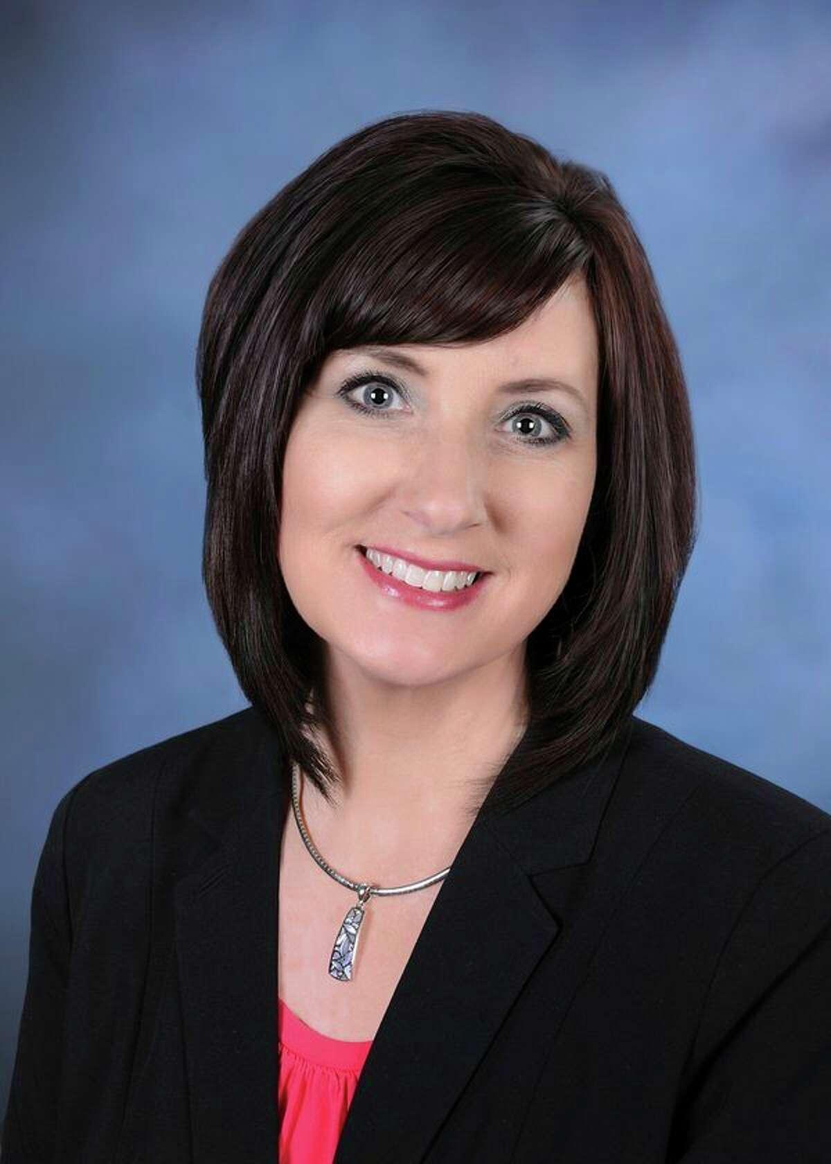 Melissa Hoag