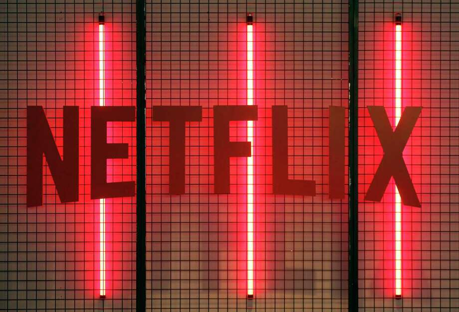 Netflix accounts for 68% of video-on-demand cancellations, and 12 of its  13 canceled shows since September were for series with three seasons or  fewer, according to Ampere. Photo: Chesnot / Getty Images
