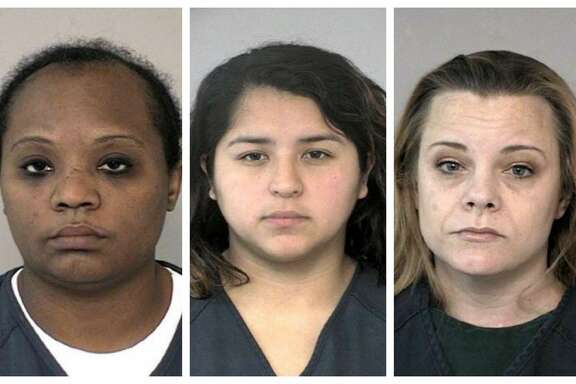 PHOTOS: Felony DWI arrests in Fort Bend  Officials with the Fort Bend County Sheriff's Office arrested 10 people for felony DWI during Feb. 2019.   >>>See mug shots of the accused as well as their charges...
