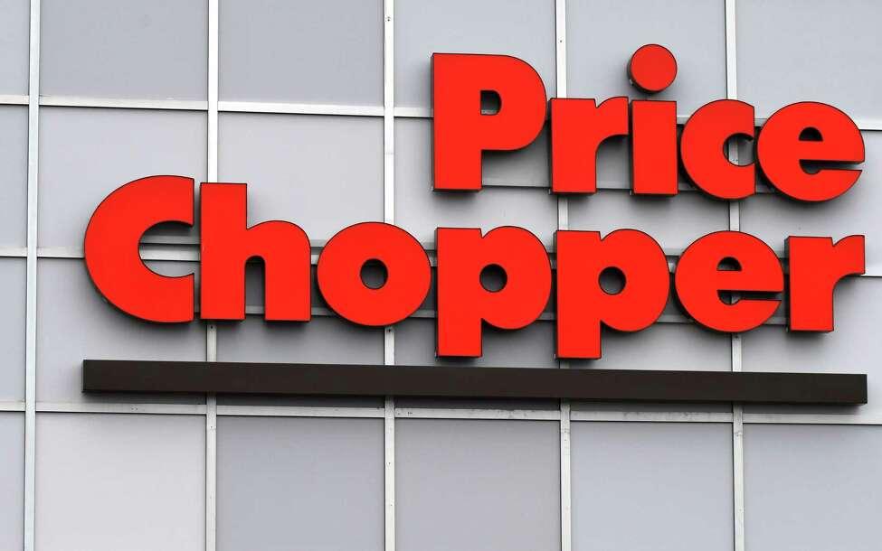 No. 10: Price Chopper