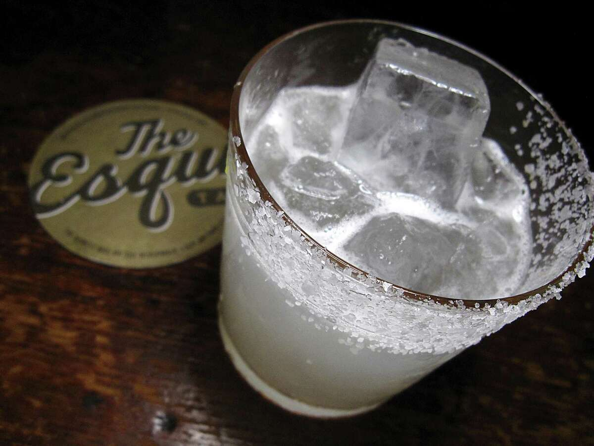 19. The Esquire Tavern:$266,130
