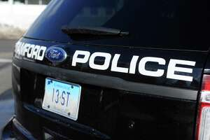 Stamford police are investigating a fatal stabbing that occurred Wednesday night.
