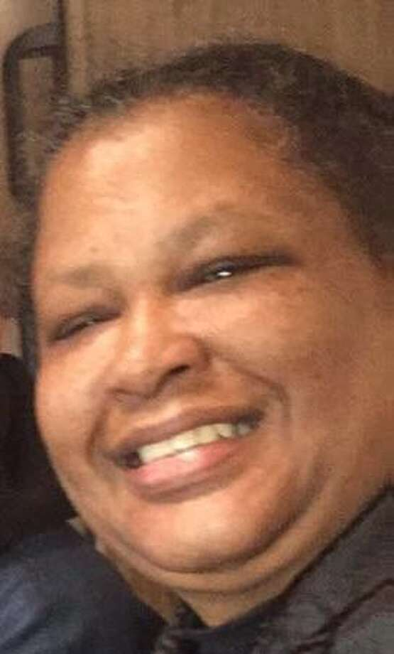 Sherry Fulghem, 56, was last seen Tuesday in the 10000 block of Desert Sands. Photo: San Antonio Police Department