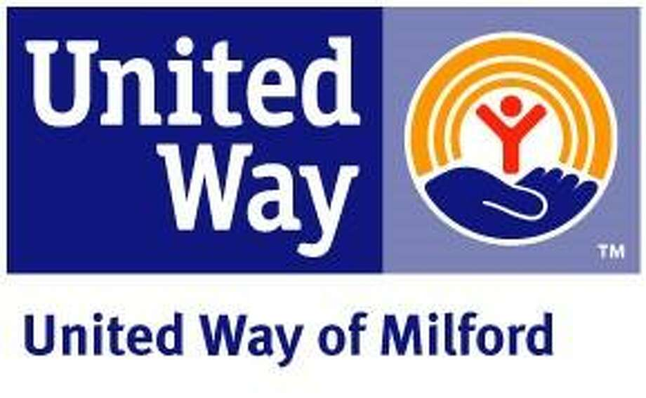 The United Way of Milford will celebrate its 13th annual Community Builder Awards Dinner on Wednesday, April 24, 2019 at Costa Azzurra Restaurant. Photo: Contributed Photo