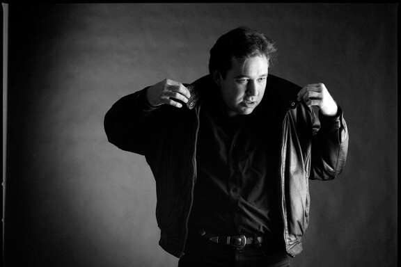 Comedian Bill Hicks is the subject of a career-defining CD and DVD set more than 15 years after his death.