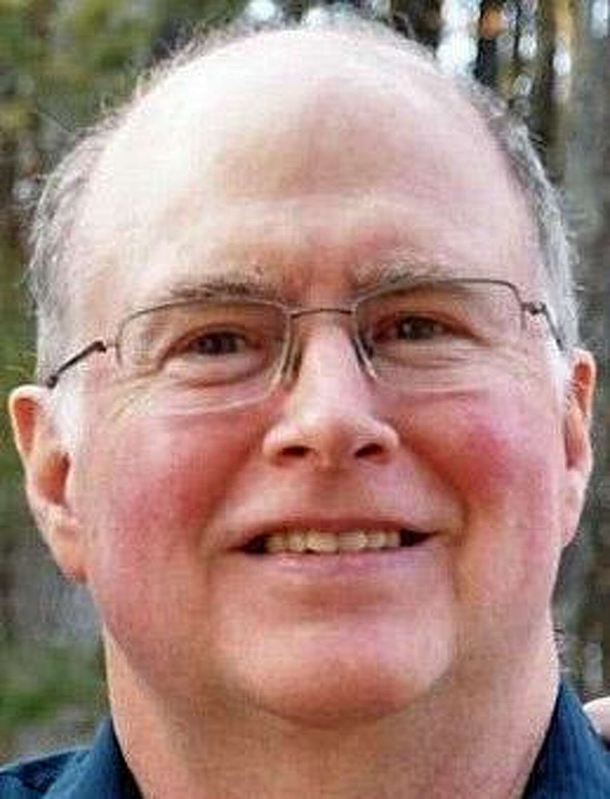 The family of Stephen Patrick Regan, the 62-year-old man, who was killed in a fall from the Sikorsky Memorial Bridge last week, has asked that donation be made to a mental health organization.