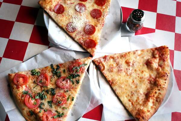 Julians Italian Pizzeria And Kitchen Owners To Open Third