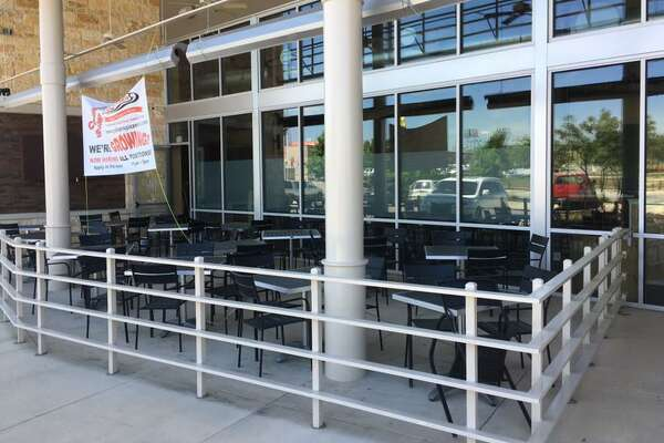 Julian S Italian Pizzeria And Kitchen Owners To Open Third