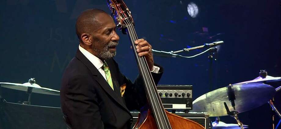 The Western Connecticut State University Department of Music will celebrate its 24th annual Jazz Festival April 25-April 27, showcasing the university's student and faculty jazz musicians, and featuring noted bassist Ron Carter April 26. Photo: WCSU / Contributed Photo