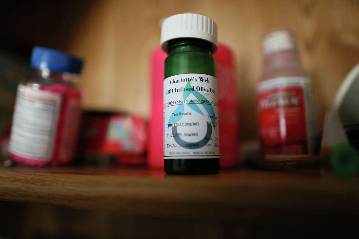 Cannabis compounds, such as CBD, offers proven or promising benefits to the treatment of epilepsy, PTSD, autism and pain.