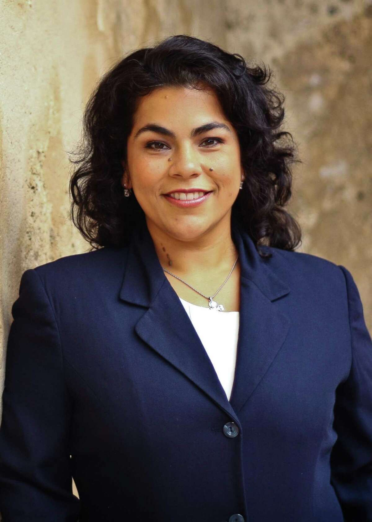 City Councilwoman Rebecca Viagran is seeking her fourth and final term to represent District 3 in the May 4 general election. Viagran was first elected to City Council in 2013.