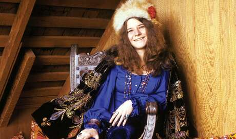 Janis Joplin's Woodstock performance finally hits vinyl for Record Store Day 2019.