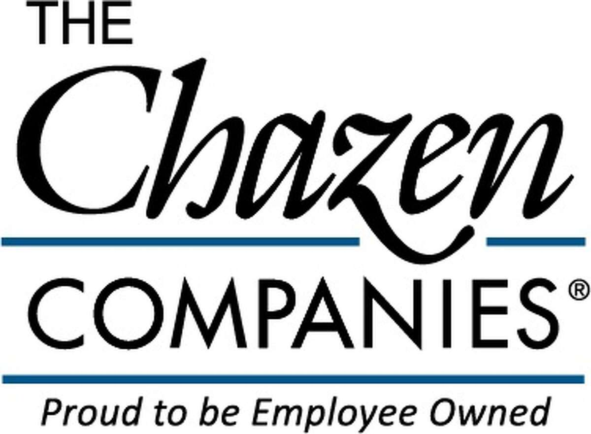 Established in 1947, The Chazen Companies is an employee-owned consulting firm with a multi-disciplinary focus on engineering, land surveying, planning, environmental services and code services. Through a company program called