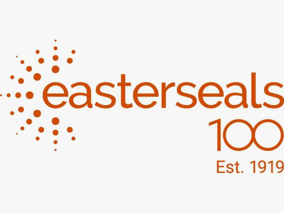 Easterseals Photo: Easterseals