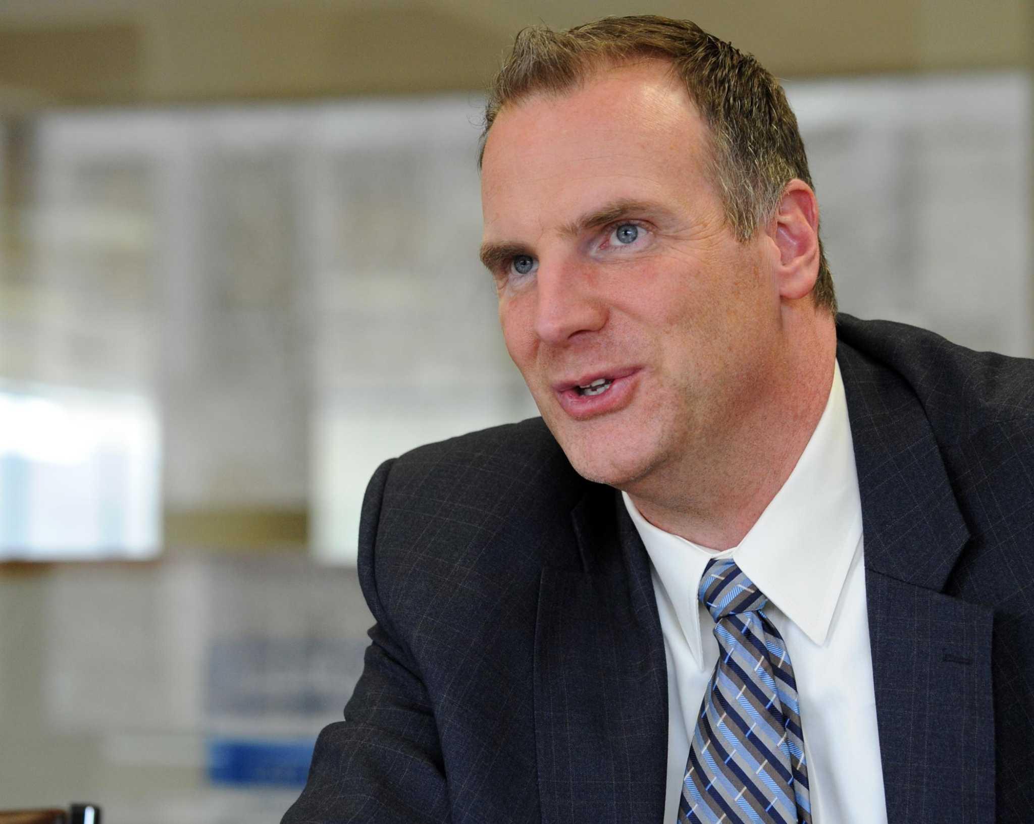 Connecticut teacher pension cost debate not over yet