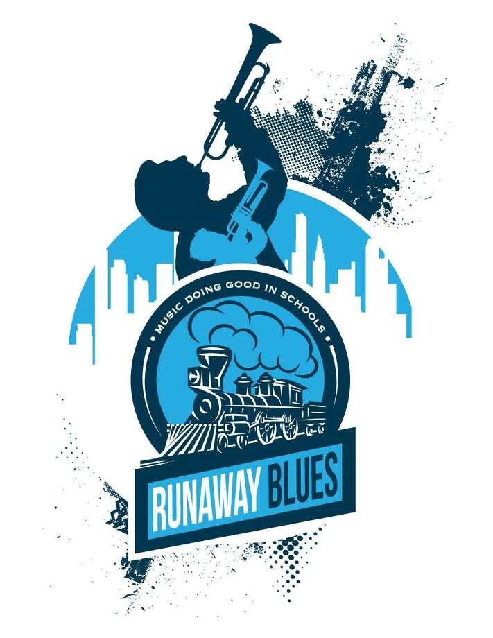Runaway Blues Photo: Music Doing Good