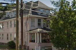 352 Union Ave. in Bridgeport sold for $320,000.