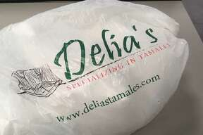 Delia's, which has six locations spread throughout McAllen, Mission, Edinburg, Pharr and San Juan, has plans to open on the Northwest Side near Loop 1604 at 13527 Hausman Pass. The San Antonio restaurant will be the first outside the Valley.