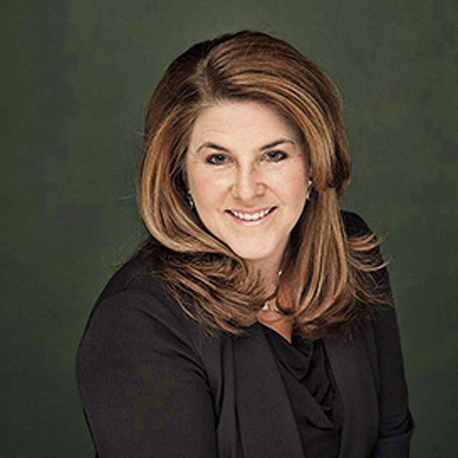 Jennifer GoodmanOdyssey Academy Inc. $73,500 Photo: Www.odyssey-academy.com
