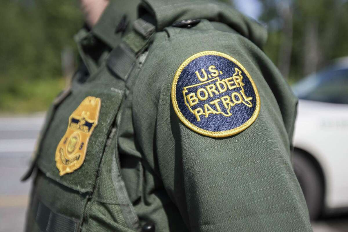 Border officials have been directing workers seeking renewals at the border to immigration officials, immigration attorneys say.