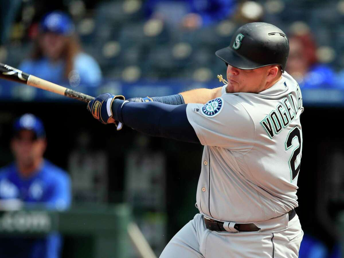 What's next: the toughest road trip of the year (so far) Seattle leaves town for a brutal ten-game stretch that begins with the Indians. After that three-game series, they'll head to the Bronx to face the Yankees in a four-gamer, before wrapping things up in Fenway against the Red Sox. Strap in folks, this could get rough.