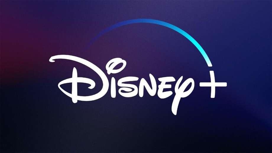Photo: Courtesy Of Disney