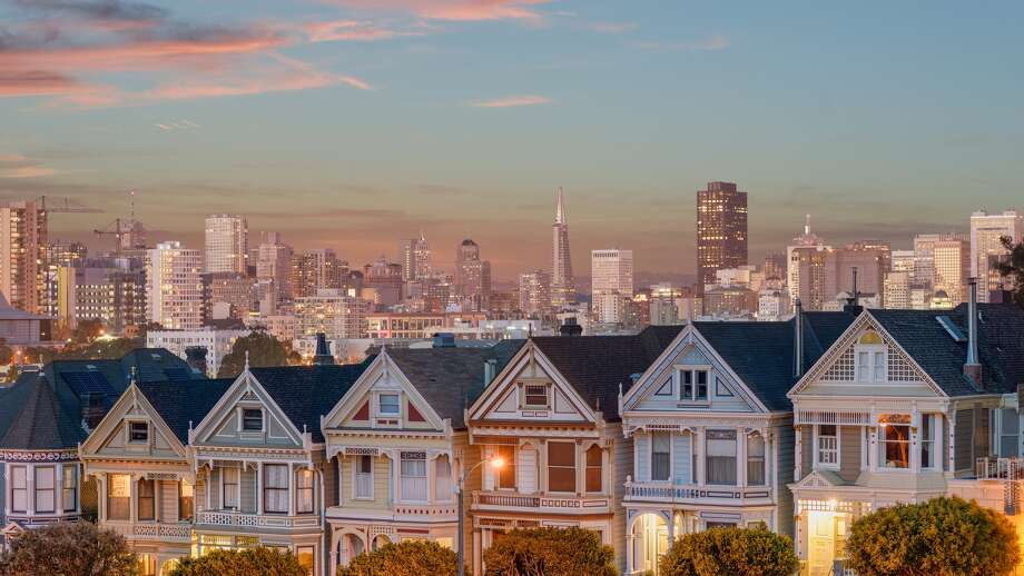 File photo of the Painted Ladies. Photo: Kevin Boutwell/Getty Images