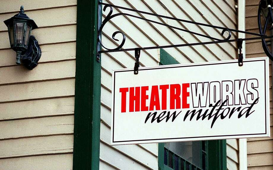 TheatreWorks New Milford is staging a 10-minute play festival, 'Tales from the Brookside,' June 4-8. Photo: Hearst Connecticut Media File Photo / The News-Times