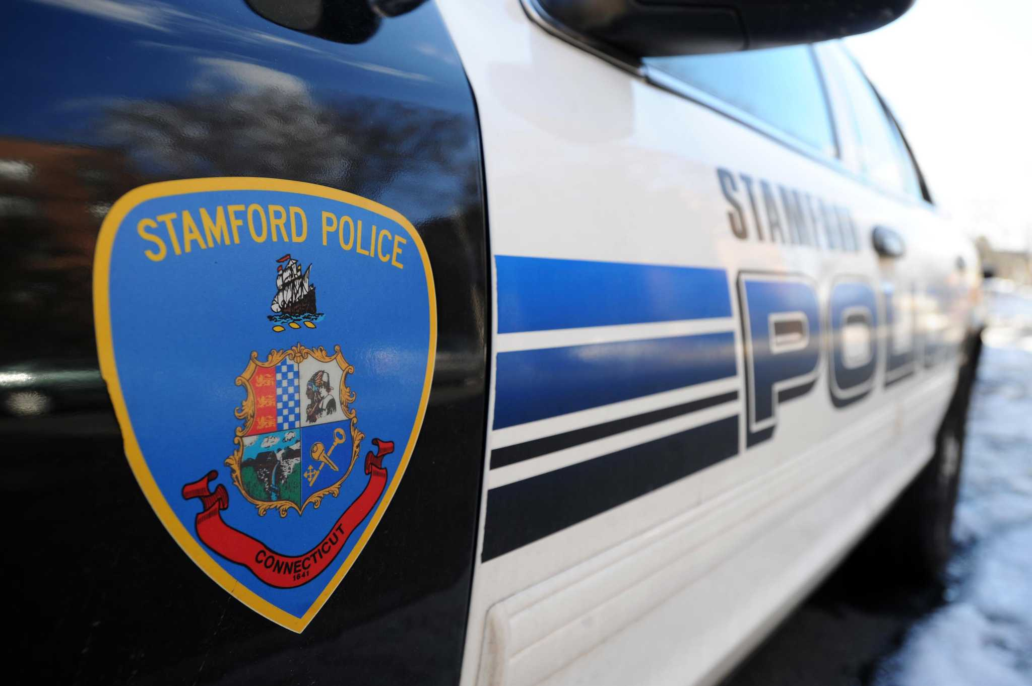 Health aide charged with ripping off Stamford woman
