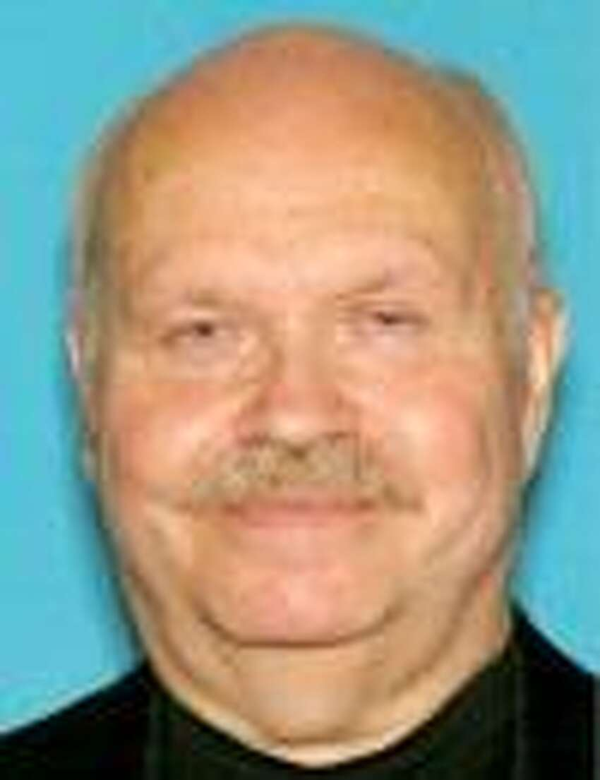 John Earl Petersen, 67, is wanted by U.S. Marshals for for allegedly violating his probation by driving under the influence and failing to appear in court. He is known for staying in luxury hotels and frequenting casinos, according to U.S. Marshals. He also goes by John Earl, John Simmer and John Zimmer. He has ties in Las Vegas, Nevada and Southern California, according to U.S. Marshals. He could be driving a champagne-colored Cadillac Deville with Washington plates. Anyone with information can contact U.S. Marshals at 206-370-8600.
