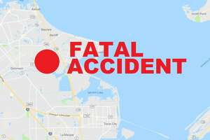 Alcohol is being blamed as a factor in a teenager's death following an early Saturday morning auto accident in Dickinson.