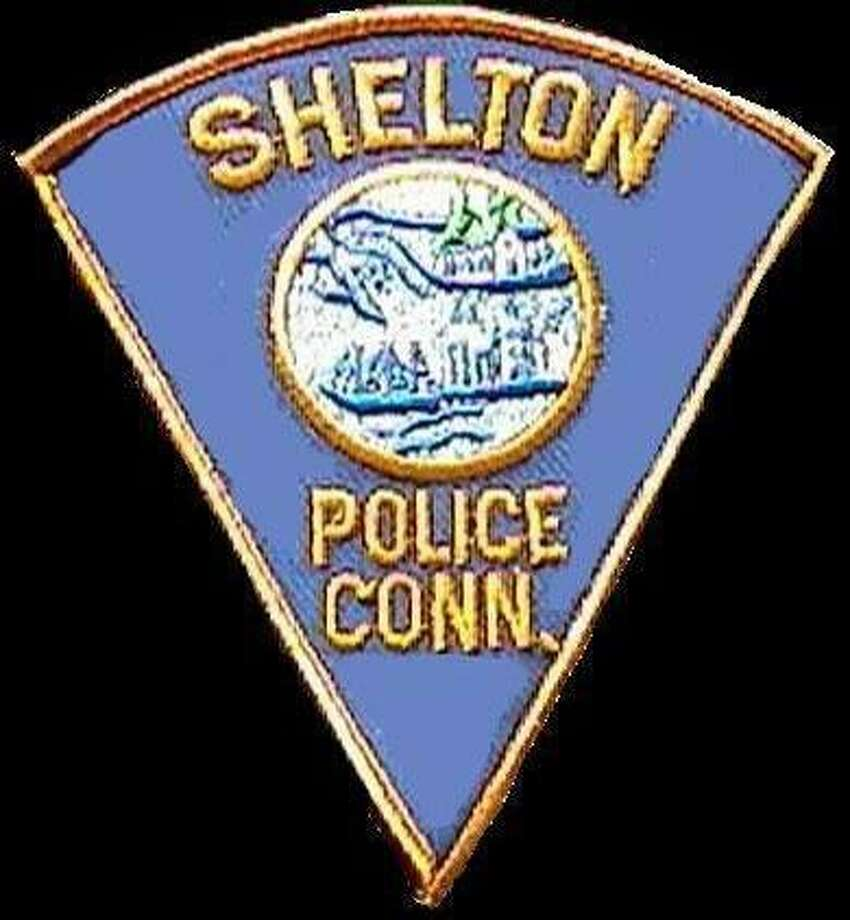 Shelton Police Department file photo Photo: Contributed Photo / Shelton Police Department