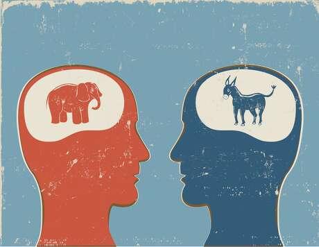 debate. delegates. democrat. republican. DEBATE DEMOCRATIC PARTY; REPUBLICAN PARTY