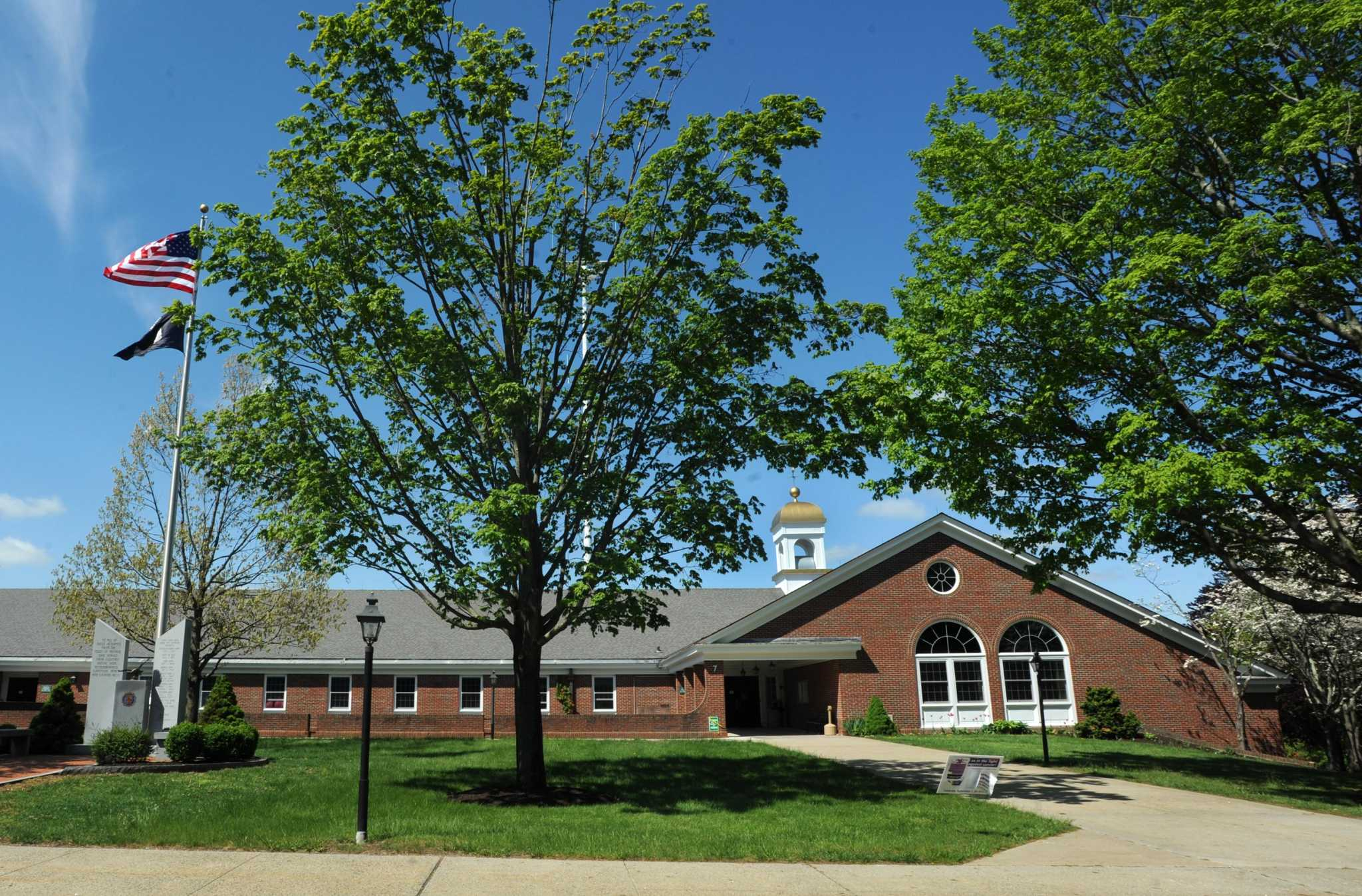 Monroe approves applications for tax credit program