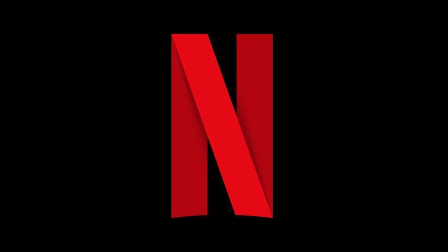 Photo: Courtesy Of Netflix