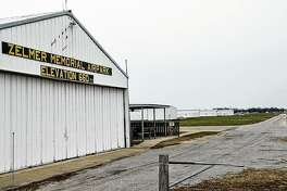 Zelmer Airport in Palmyra is home to the Macoupin County Flyers. The group is hosting an Aviation Exploration Day on Saturday.