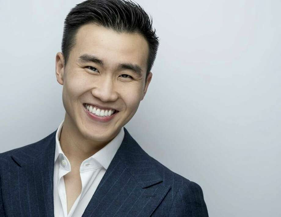 Brandon Shan Chu