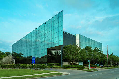 Ashford on the Bayou, a 126,811-square-foot office building at 1001 S. Dairy Ashford, is 55 percent leased. Hartman Income REIT purchased the building RPD Catalyst in a deal brokered by HFF.