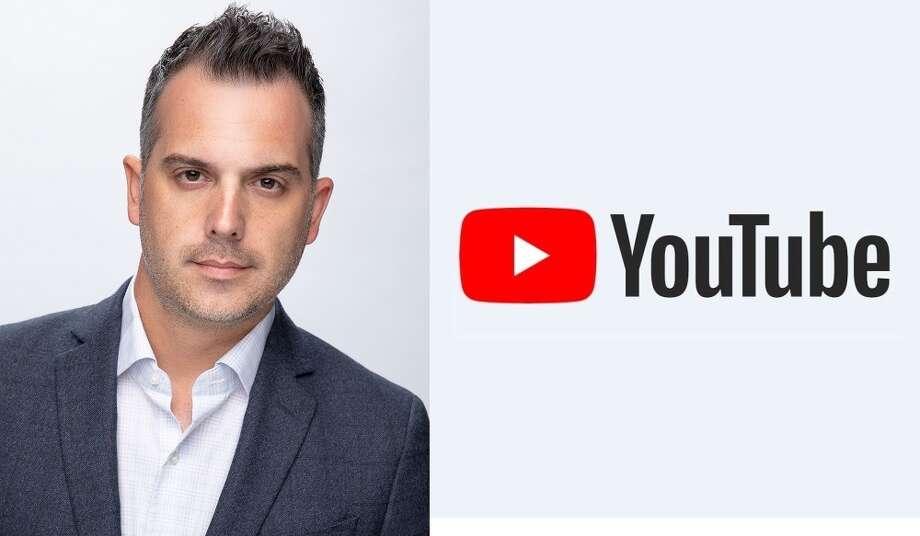 Photo: Courtesy Of YouTube