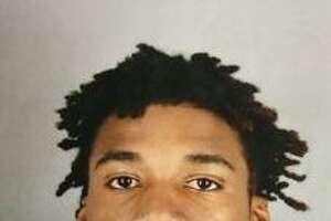Jamirious Jantrel Gardner, 17.