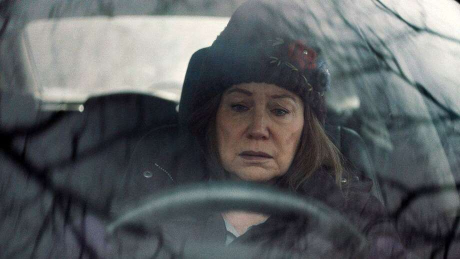 "Mary Kay Place plays the widow and mother at the center of ""Diane."" MUST CREDIT: IFC Films Photo: IFC Films / IFC Films / IFC Films"