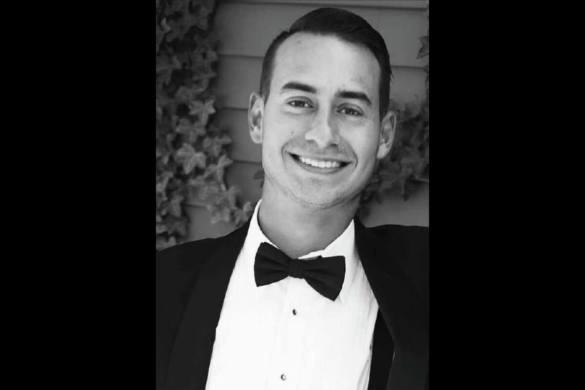 Fabrizio Stabile died September 21, 2018 after a visit to BSR Surf Resort. He was 29.