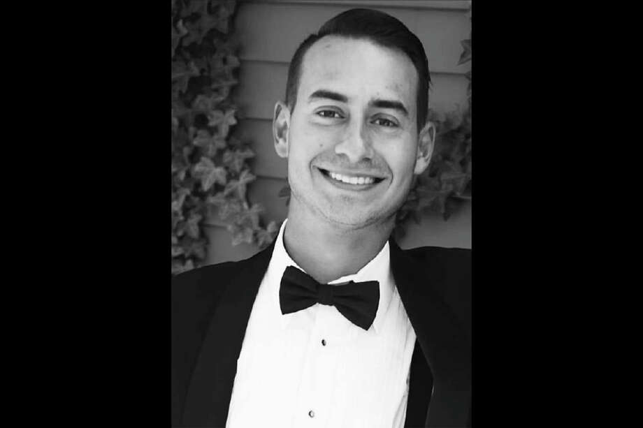 Fabrizio Stabile died September 21, 2018 after a visit to BSR Surf Resort. He was 29. Photo: Source: Plaintiff Petition